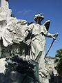 Cementerio Central. Montevideo..jpg