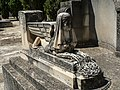 Cementerio de Torrero-Zaragoza - P1410366.jpg