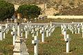 Cementerio de los Mártires de Paracuellos (11).jpg