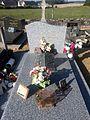Cemetery of Montreuil-en-Touraine - OPLMontreuil - oct 2016 (4).JPG