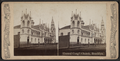 Central Cong'l Church, Brooklyn, by L. G. Strand.png