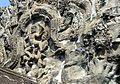 Central Tower AngkorWat0807.jpg