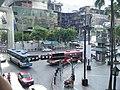 Central World, Bangkok - panoramio.jpg