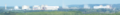 Centrale nucleaire Chinon panorama.png