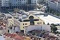 Centre commercial Mouraria Lisbonne 3.jpg