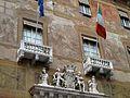 Centre et vieille-ville Gênes 1837 (8195552313).jpg