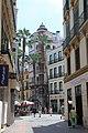 Centro Histórico, Málaga, Spain - panoramio (41).jpg