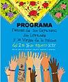 Centro celebra San Cayetano, San Lorenzo y La Paloma con quince días de actividades (01).jpg