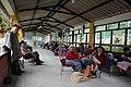 Centro de bienestar de la tercera edad San José de La Uvita.jpg