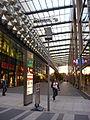 Centrum Galerie Dresden.JPG