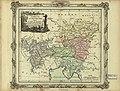 Cercle d'Autriche. LOC 2002624013.jpg