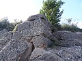 Cercs, 08698, Barcelona, Spain - panoramio (9).jpg