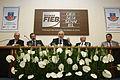 Cerimônia de instalação da Academia de Ciências da Bahia na FIEB.jpg