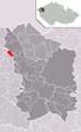 Cernava KV CZ.png
