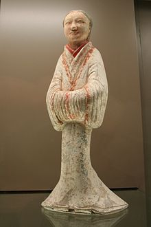 https://upload.wikimedia.org/wikipedia/commons/thumb/6/6c/Cernuschi_Museum_20060812_069.jpg/220px-Cernuschi_Museum_20060812_069.jpg