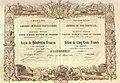 Certificado de accao CRCFP - Os Caminhos de Ferro Portugueses 1856-2006.jpg