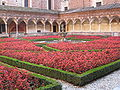 Certosa di Pavia 12.jpg