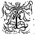 Cervantes - L'Ingénieux Hidalgo Don Quichotte de la Manche, traduction Viardot, 1837, tome 2, figure 543.png