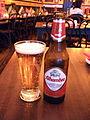 Cerveza Alhambra - James Cridland.jpg