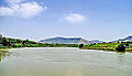 Ceyhan River - Ceyhan Nehri 06.JPG