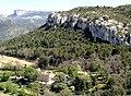 Château Roquefort.jpg
