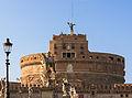 Château Saint-Ange, Rome, Italie.jpg