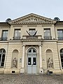 Château Villemomble 8.jpg