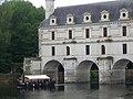 Château de Chenonceau - galerie (49).jpg