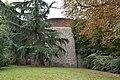 Château de Selles 19.JPG