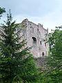 Château du Birkenfels (Bas-Rhin) (3).jpg