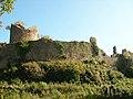 Château du Frankenbourg (714 m) (Neubois) (5).jpg
