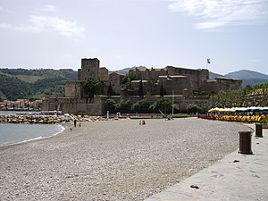 Château royal (Collioure, 66).JPG