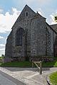 Chailly-en-Bière - 2013-05-04 - église - IMG 9669.jpg
