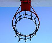 Chain basketball hoop.jpg