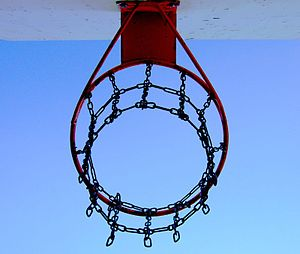 Variations of basketball - Wikipedia, the free encyclopedia