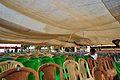Chairs - Narendrapur - Kolkata 2012-01-21 8464.JPG