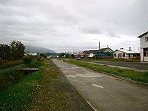 Chaitén2008.JPG