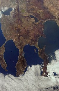 Chalcidice Peninsulas.jpg