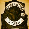Chaleco Prospect de Gunfighters MC.jpg