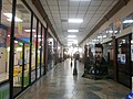 Chalmette, LA, USA - panoramio (1).jpg