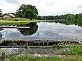 Champagnat 23 étang Naute (3).jpg
