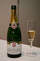 Champagne which you cant buy (6681838415).jpg
