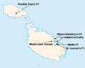 Championnat Malte 1940.PNG