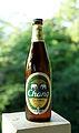 Chang beer 2.jpg