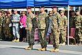 Change of command 173rd Infantry Brigade Combat Team (Airborne) 150709-A-JM436-256.jpg