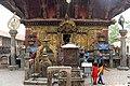 Changu Narayan – Main Temple - 07.jpg