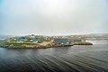 Channel Port auz Basques Newfoundland (41364966381).jpg