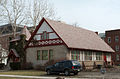 Channing-Murray-Foundation Urbana Illinois 4576.jpg