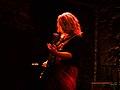 Chantel McGregor at The Caves, Edinburgh 02.jpg