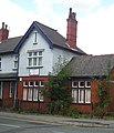 Chanters House (corner of Tyldesley Road- Tyldesley Old Road) - geograph.org.uk - 566552.jpg